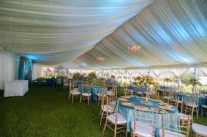 Getrude and Ebenezer Reception-0003