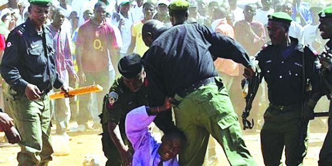 Police-brutality-660x330