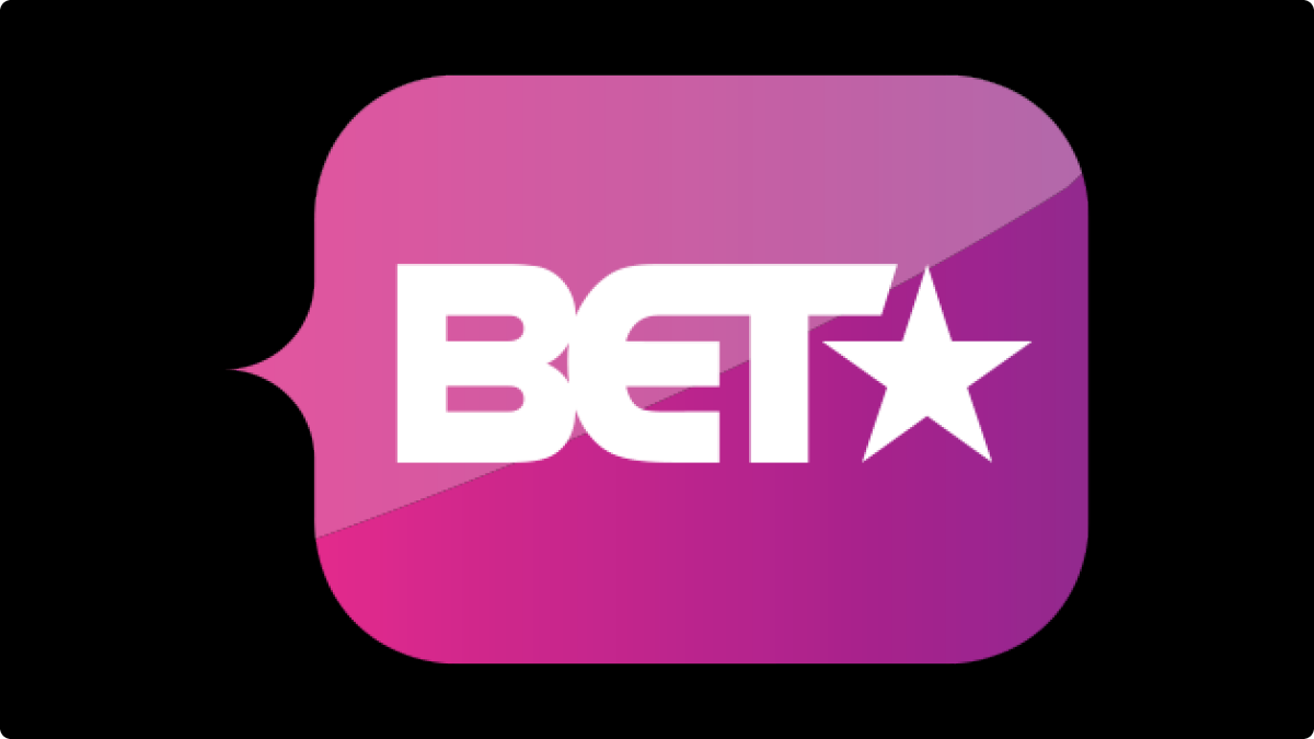 bet-logo-pink-transparentbackground