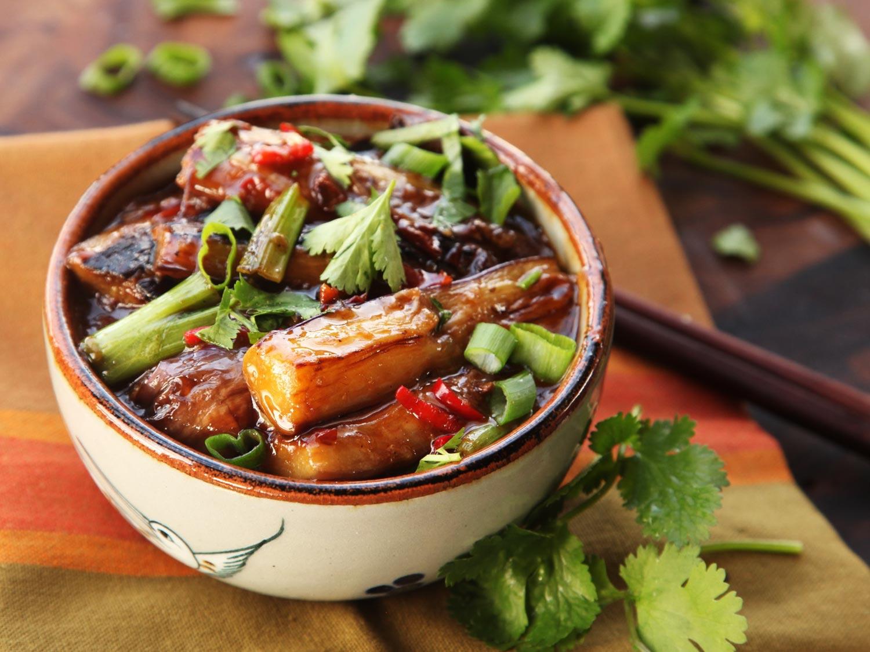 20150203-yu-xian-sichuan-eggplant-fish-flavor-12