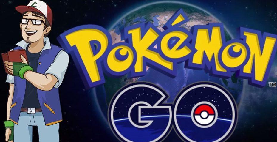 Wonderful-Pokémon-GO-Wallpaper