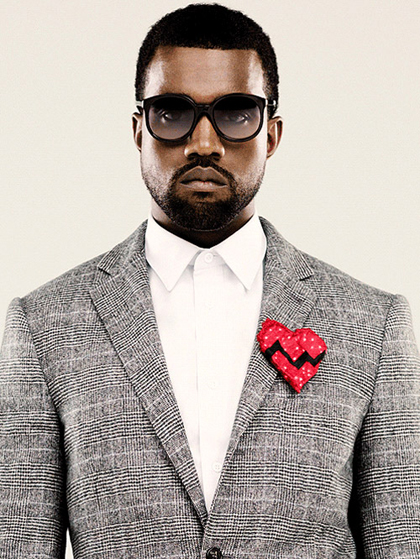 kanye_west-_suit_and_shade